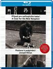 A Case for the New Hangman 1969 Blu ray Restored in 4K 2 Czech New Wave films