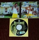 K-9INE - ALL I KNOW SAN ANTONIO TX G-FUNK G-RAP RARE!!! OOP!!! LIKE NEW!!! MINT!