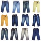 Vintage Enyce Design Mens New Jean Old school Baggy Styles Assorted Group 5