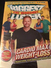 The Biggest Loser Cardio Max Weight Loss Brand New Sealed