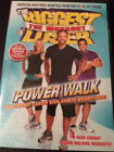 The Biggest Loser Power Walk Brand New Sealed
