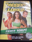 The Biggest Loser The Workout Power Sculpt