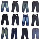 Vintage Enyce Design Mens New Jean Old school Baggy Styles Assorted Group 7