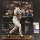 Larry Walker Cards, Rookie Cards and Autographed Memorabilia Guide 32