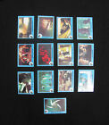 1982 Topps ET The Extra-Terrestrial Trading Cards 33