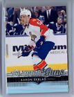 Aaron Ekblad Rookie Cards Checklist and Guide 21