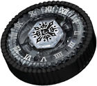Limited Edition STEALTH BLACK Version Twisted Tempo Basalt Horogium Beyblade