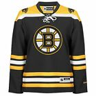 Ultimate Boston Bruins Collector and Super Fan Gift Guide 36