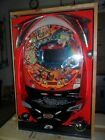 CLASSIC POPEYE VIDEO PACHINKO MACHINE, LICENSED / 200 BALLS  JAPANESE PINBALL
