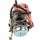 Carburetor Fits for KAWASAKI KLF300 KLF 300 1996 2005 BAYOU Carby Carb ATV