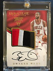 2016-17 Panini Immaculate Collection Basketball Cards 17