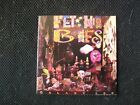Galaxy 500 by Fetchin Bones (CD, Aug-1988, Capitol)