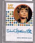 2018 Rittenhouse Lost in Space Archives Series 1 Trading Cards 18