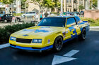 1987 Chevrolet Monte Carlo Aero for $25000 dollars