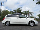 2008 Nissan Quest 3.5 S below $3300 dollars
