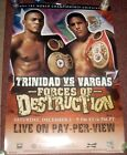 2826986902594040 1 Boxing Posters