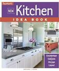 New Kitchen Idea Book by Heather J Paper 2016 Paperback