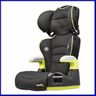 BIG KID Baby Car Seat Infant Toddler Safety Booster Chair Kids Safe Travel NEW