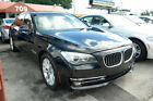 2013 BMW 7-Series 740Li xDrive below $24700 dollars