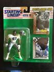 1993 RUSSELL MARYLAND Dallas Cowboys Rookie/ No other made Starting Lineup NM+
