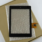 USA Touch Screen Digitizer Glass Lens for New Acer Iconia Tab A1-810 A1-811 7.9