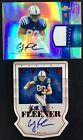 What Are the Top Selling Cards in 2012 Topps Finest Football? 26