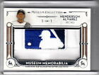 2014 Topps Museum Collection Baseball Cards 56