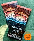 2 Red HHN 27 Universal Studios Orlando Halloween Horror Nights 2017 Event Guide