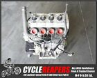 D199 2001 00 01 99 02 Yamaha YZF R6 Engine Motor Runs Excellent 2002 27K