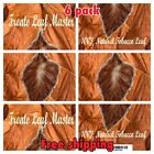Fronto Leaf Lot Of 6 Packs For Sale With Free Shipping Smoke Natural