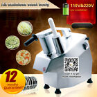 DHL shipping,Multifunction vegetable cutting machine,Potato slicing machine