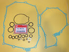 GENUINE HONDA XRV 650 AFRICA TWIN 1988-90 CLUTCH ENGINE GASKET 11394 MV1 850.894