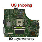 For ASUS K53E A53E X53E Motherboard K53SD REV 23 Mainboard 60 N3CMB1500 C09 USA