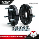 2PC 20MM Fit for Lexus Hubcentric Wheel Spacers Forged 5x45 5x1143mm 1215