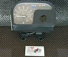 SUZUKI A100 SB200 SB NEW GENUINE SPEEDOMETER SPEEDO