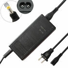Lot Laptop Charger Cable For ASUS PA 1650 78 19V 342A 65W HP PA 10 AC Adapter