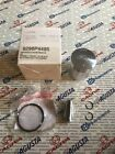 Husqvarna Husky Boy Cagiva Mito 50 Derbi 50 65cc Ferracci/Wiseco Piston Kit 45mm