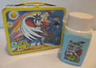 battle of the planets lunch box - photo #20