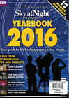 BBC Sky At Night Magazine Collectors Edition NEW Yearbook 2016 Astronomy