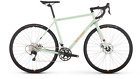 New 2017 Raleigh Tamland 1 Complete Road Bike