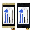 NEW For Asus ZenFone 3 Max ZC520TL 5.2'' LCD Display Touch Screen Digitizer USA