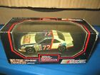 KEN BOUCHARD #72 ADAP AUTO PARTS 1:43 SCALE STOCK CAR NEW IN BOX