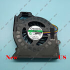 NEW FAN FOR HP Pavilion DV6 6000 DV6 6100 DV6 6200 DV6 6050 DV7 6000 CPU FAN