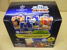 BOX of Topps 2016 17 CHAMPIONS LEAGUE Match Attax CARDS, (50 Packets. Brand New)
