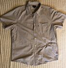 Polo Jean Company Ralph Lauren Short Sleeve Mens Extra Large extra large vintage