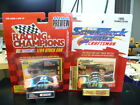 Jeff Gordon #24 Dupont, 1 car & 1 truck-Racing Champions-New