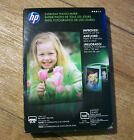 Hp Everyday Photo Paper Glossy 4 x 6 inkjet 100 Sheets CR759A print pictures