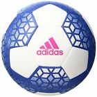 NEW AUTHENTIC ADIDAS Ace Glider Football Soccer Ball size 5
