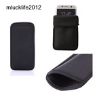 For Philips Xenium V787 Elastic Protective Pouch Bag For Philips Xenium V787+