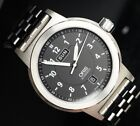 Oris BC3 Automatic Day Date - Bracelet - Good Condition 3